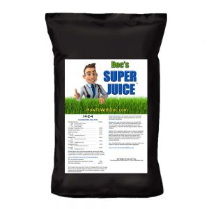 Super Juice All In One