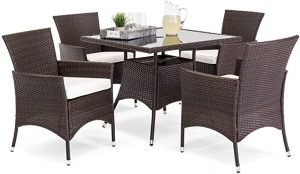 Best Choice Dining Set
