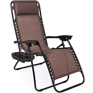 Best Choice Products Best Patio Chair
