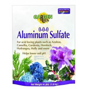 Bonide 0-0-0 Best Fertilizer For Hydrangeas