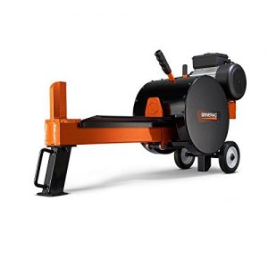 Generac K10 Best Kinetic Log Splitter