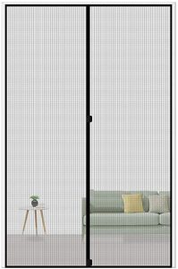 Magzo Magnetic Screen Door