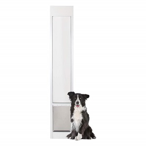 PetSafe Best Sliding Patio Door