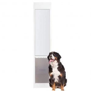 PetSafe Patio Sliding Glass Door