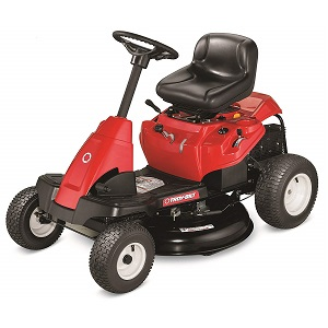 Troy-Bilt Best Garden Tractor Under 3000