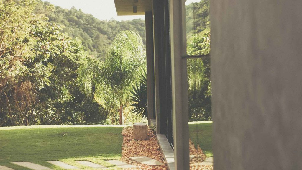 best sliding patio doors