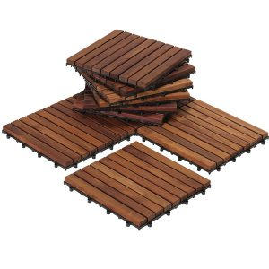 Bare Decor Best Tiles For Outdoor Patio