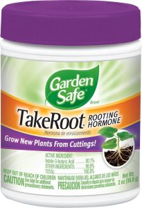 Garden Safe Take Root