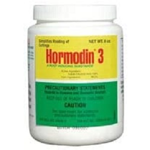 Hormodin Best Rooting Hormone
