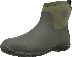 Muck Boot Muckster ll Ankle-Height