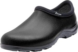 Sloggers Waterproof Garden Shoe
