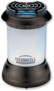 Thermacell Bristol